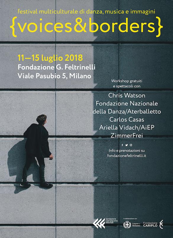 Field Trips & Workshops | Chris Watson